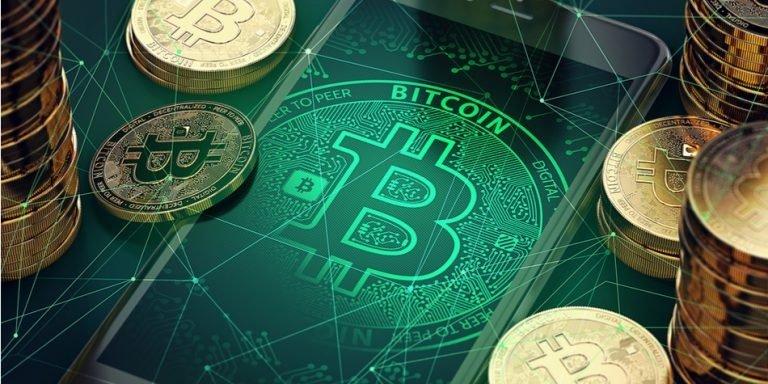 Giá Bitcoin hom nay 6/5: Buoc di ron ren hinh anh 1