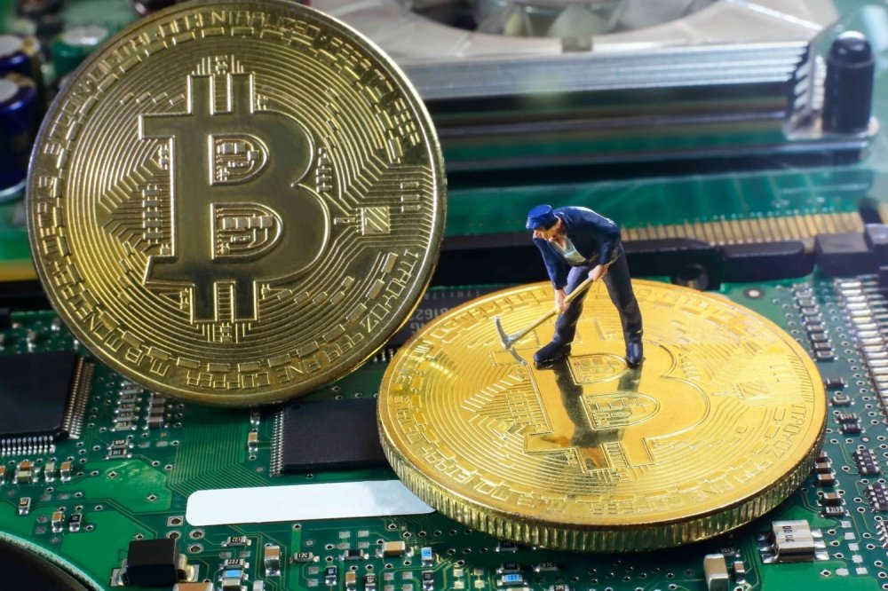 Duoi con dien loan, gia tri bitcoin duoc dinh gia bang 0 USD hinh anh 2