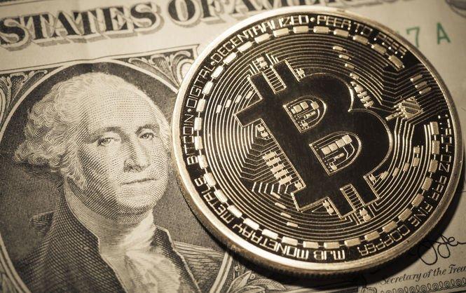 Gia Bitcoin hom nay 26/12: Con ac mong chua tan hinh anh 1
