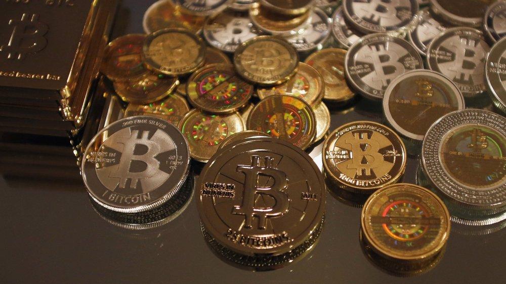 Gia Bitcoin hom nay 27/12: Bat ngo tang nhanh, nhung cho nen vui mung hinh anh 1