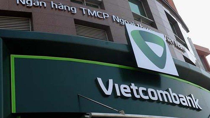 Ket luan cua Thanh tra Chinh phu ve Vietcombank hinh anh 1