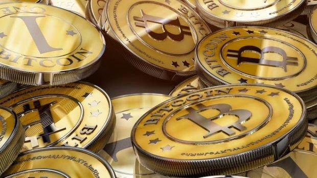 Gia Bitcoin hom nay 2/1: Giam soc ngay dau nam hinh anh 1