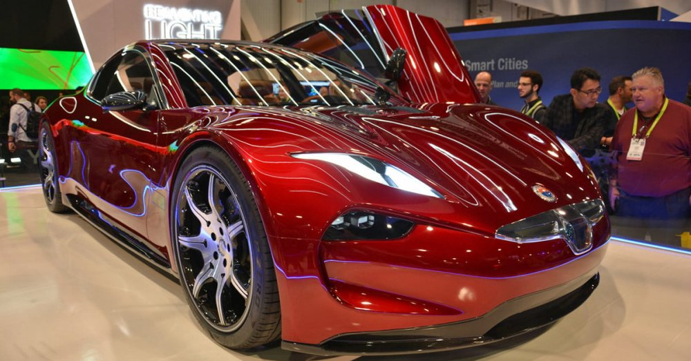 Fisker ra mat xe dien EMotion 'chat nhat qua dat', gia ban 2,9 ty dong hinh anh 5
