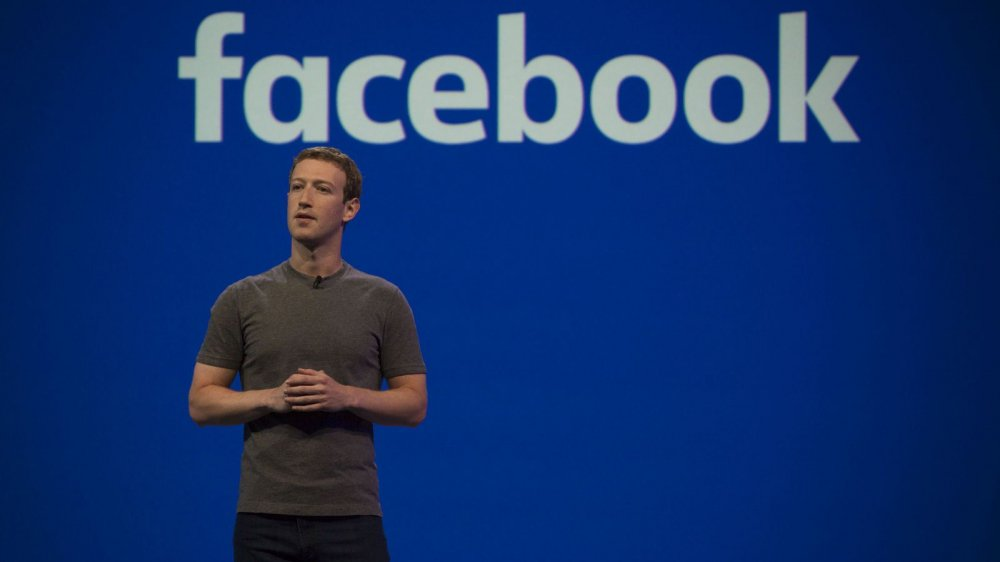 Mark Zuckerberg mat 3 ty USD trong vong chua day 12 tieng hinh anh 1