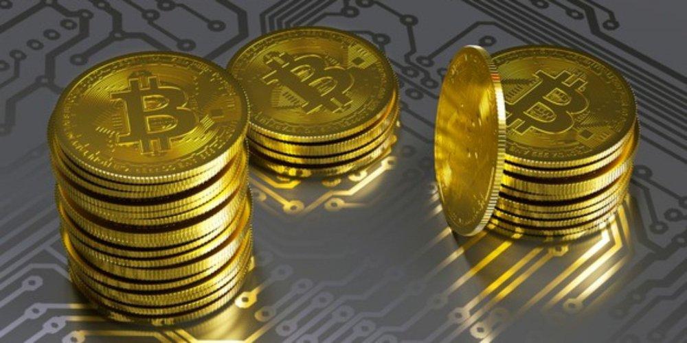 Gia Bitcoin hom nay 21/1: Tang nhe, 50.000 thanh vien Viet Nam van nguy co trang tay hinh anh 1