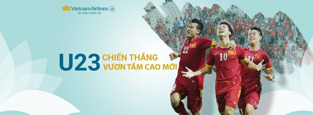 Dich vu dan tour di Trung Quoc xem tran ban ket U23 chau A tang dot bien hinh anh 4