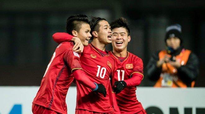 Cau thu U23 Viet Nam duoc gioi san cau thu dinh gia 45 ty dong la ai? hinh anh 6
