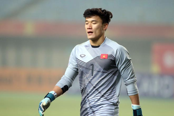 Cau thu U23 Viet Nam duoc gioi san cau thu dinh gia 45 ty dong la ai? hinh anh 4