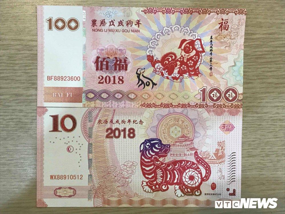 To 1 trieu USD hinh cho, tien xu cho 'chay hang' dip Tet Mau tuat 2018 hinh anh 5