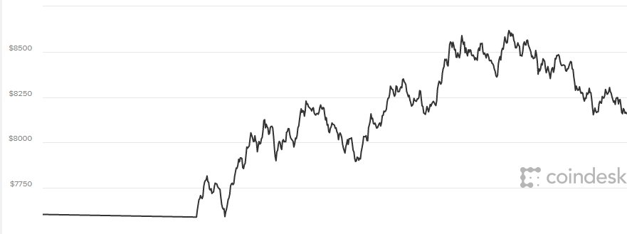Gia Bitcoin hom nay 9/2: Tang nhanh them 1.000 USD, nha dau tu mung trong hoang mang hinh anh 1