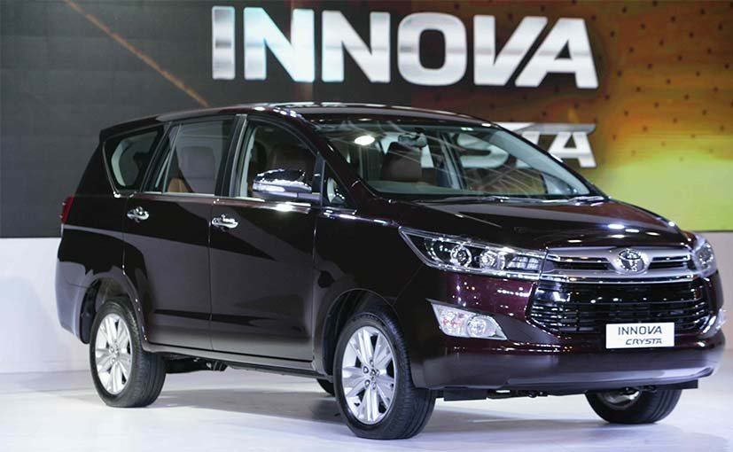 Toyota Viẹt Nam chỉ bán duọc 4 chiéc o to nhạp khảu trong tháng 4/2018 hinh anh 2