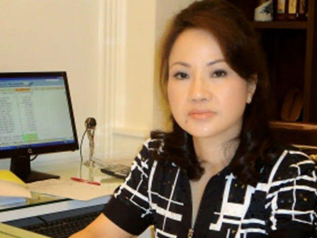 Khach hang mat  245 ty dong gui tai Eximbank: Co phieu Eximbank va Minh Phu 'dat tay' di xuong hinh anh 1