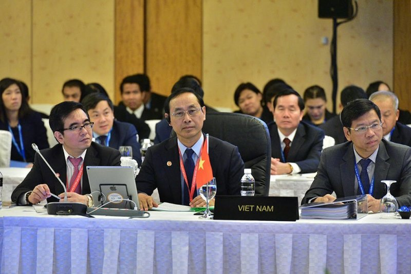 Bo GTVT: 'Nghi dinh 116 khong phai rao can de gay kho cho doanh nghiep nhap khau o to' hinh anh 1
