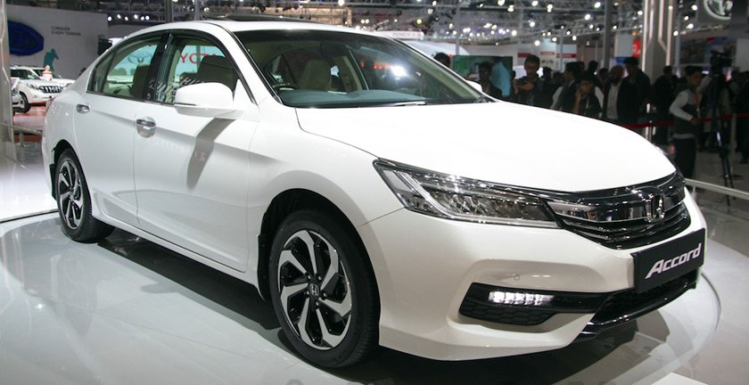 2.000 xe Honda ve nuoc: Giac mo o to gia re cua nguoi Viet sap thanh su that? hinh anh 2