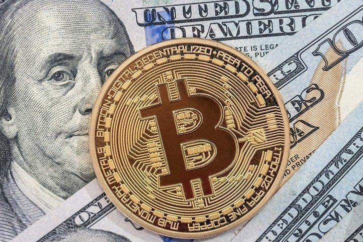 Gia Bitcoin hom nay 5/3: Se tang len nguong 25.000 USD vao cuoi nam nay? hinh anh 1