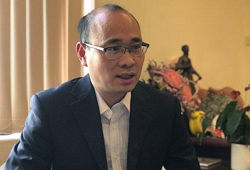 Cac dong thue hau 'TPP khong My' se giam ve 0% sau 7-10 nam hinh anh 1