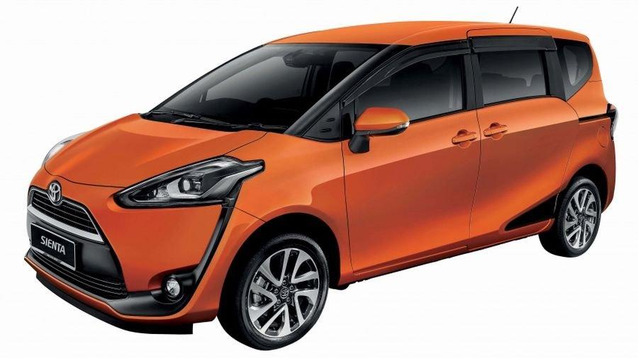 Toyota ra mat mau Sienta 2018, gia ban chi tu 566 trieu dong hinh anh 3