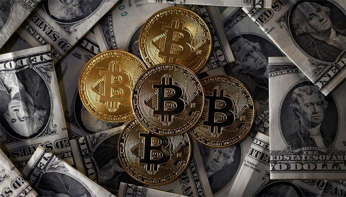 Gia Bitcoin hom nay 19/3: Tuan nay, gia Bitcoin se roi xuong 6.000 USD? hinh anh 1