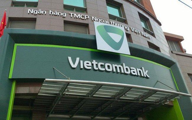 Vietcombank sap ban not 6,6 trieu co phieu 'e' tai OCB hinh anh 1