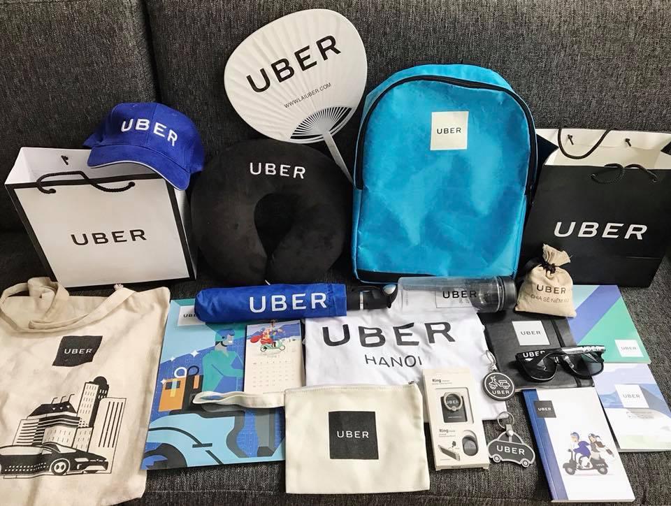Uber ngùng hoạt dọng, các lái xe 'già' lại vè làm xe om truyèn thóng hinh anh 2