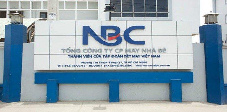 Choang vang 'ong lon' Nha Be co '1 dong' no '7 dong' hinh anh 1