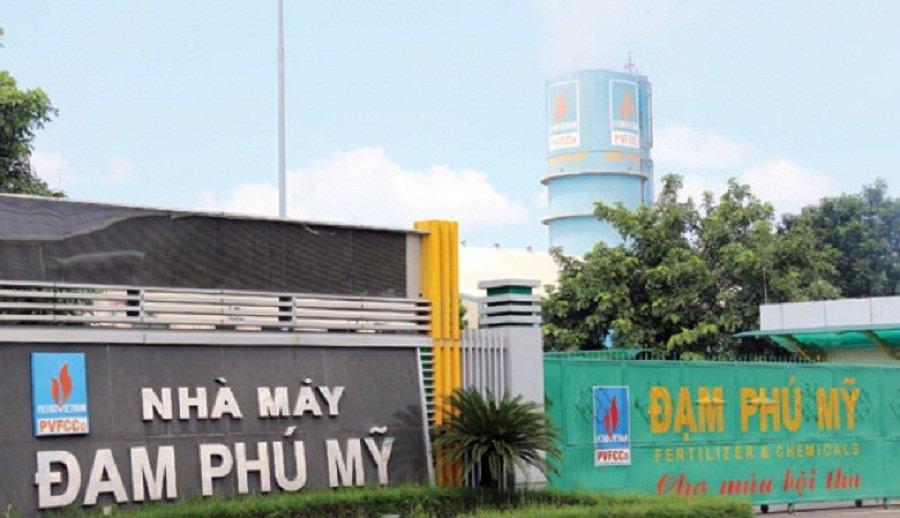 Loi nhuan da di xuong, Dam Phu My no luc vuot kho hinh anh 1