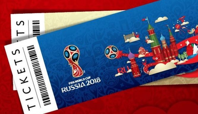 Chi tiet gia ve xem World Cup 2018 hinh anh 4