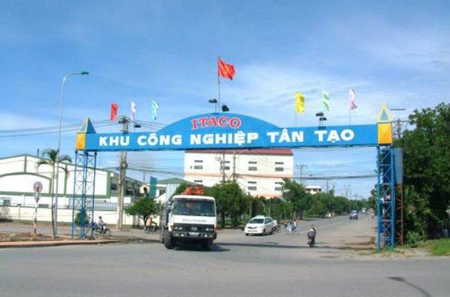 Sau qua khu huy hoang, ba Dang Thi Hoang Yen bi tham voi 'vung lay' ITA hinh anh 2