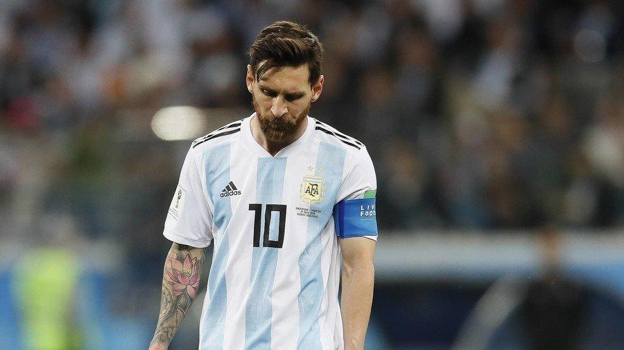 Duc, Argentina la 'toi do' cua dan ca cuoc nhung la 'can cau com' cua hieu cam do hinh anh 1