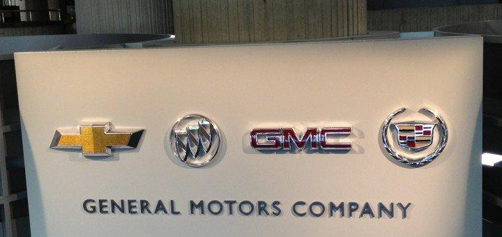 Thau tom GM Motors, Vinfast co loi the gi? hinh anh 3
