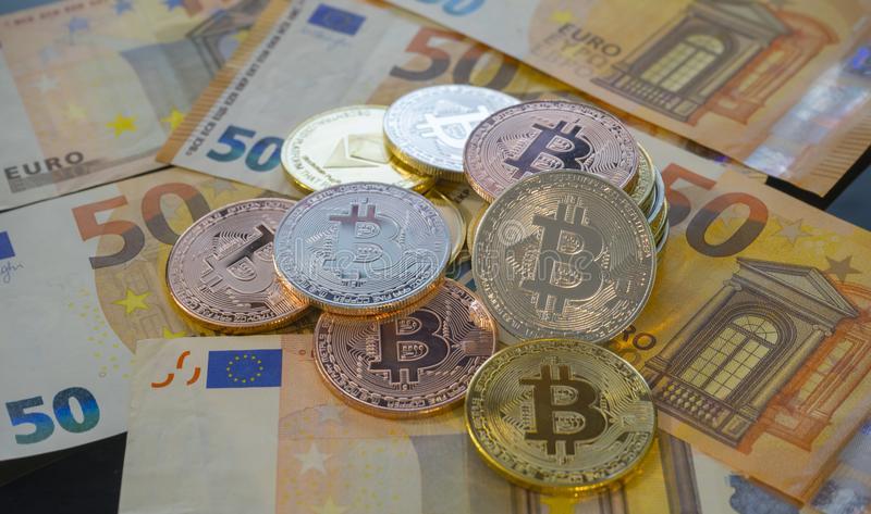 Gia Bitcoin hom nay 2/7: Tuong lai tam toi cho thi truong tien ao hinh anh 1