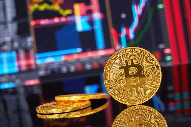 Gia Bitcoin hom nay 16/7: Cho doi dien bien moi tu Hoa Ky hinh anh 1