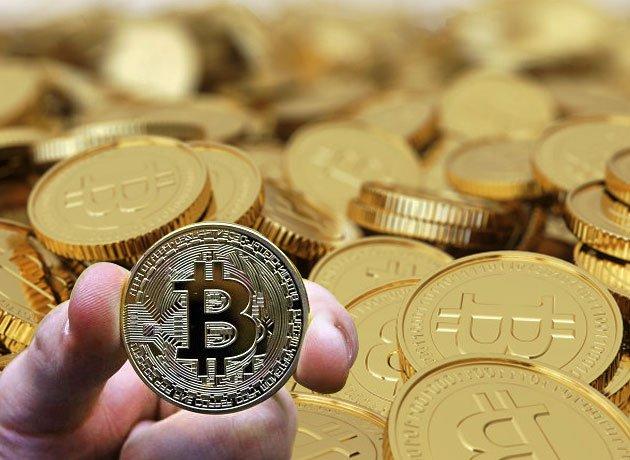 Gia Bitcoin hom nay 10/8: Dung mo mong toi nguong 20.000 USD hinh anh 1