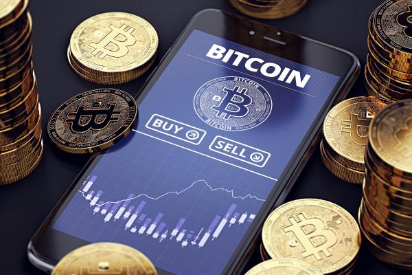 Gia Bitcoin hom nay 12/9: Chuyen gia kinh te My du bao dong Bitcoin co the tang toi  96.000 USD? hinh anh 1