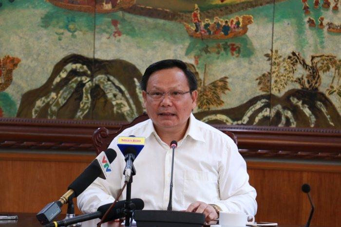 'Chuyen di kinh di' cua khach Tay tren du thuyen Ha Long: Tong cuc Du lich thong tin chinh thuc hinh anh 1