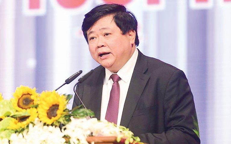 Tổng giám đốc Đài Tiếng nói Việt Nam: Không bao giờ để phóng viên phải hối tiếc khi điều tra tiêu cực