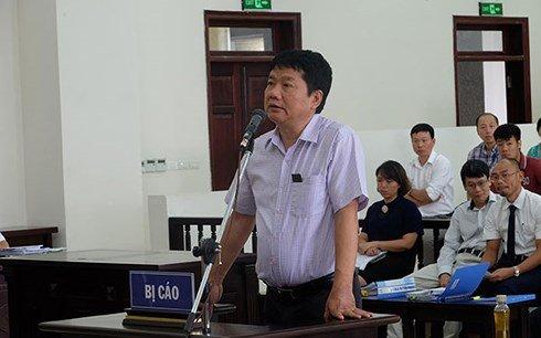 'Chong tham nhung la chong giac noi xam, khong phai chuyen danh ai' hinh anh 1