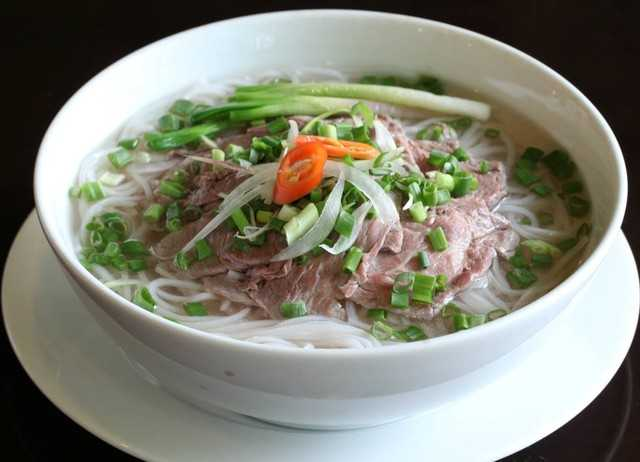 Thuc don cho nguoi dai thao duong: Dung qua kieng khem! hinh anh 1