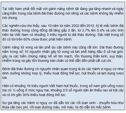 Vi sao toi 13/11 se thap sang den xanh lam o Ho Guom? hinh anh 2