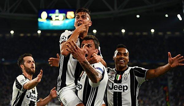 Nhan dinh Real Madrid vs Juventus: Hoa giai loi nguyen hinh anh 3
