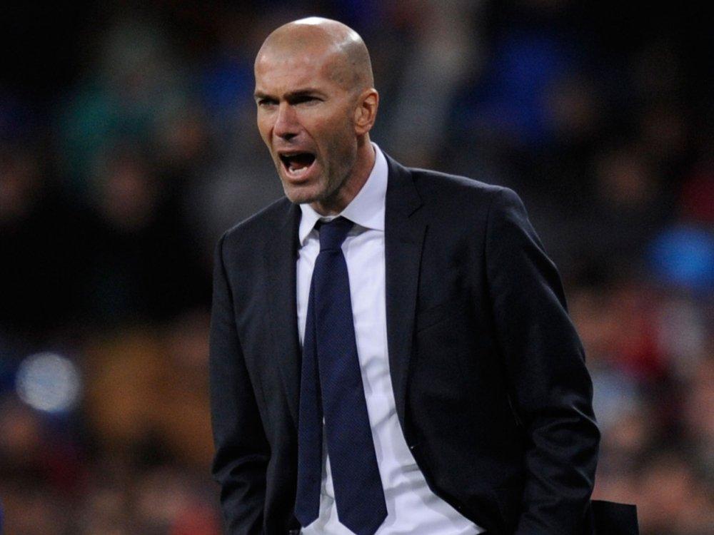Nhan dinh Real Madrid vs Juventus: Hoa giai loi nguyen hinh anh 4