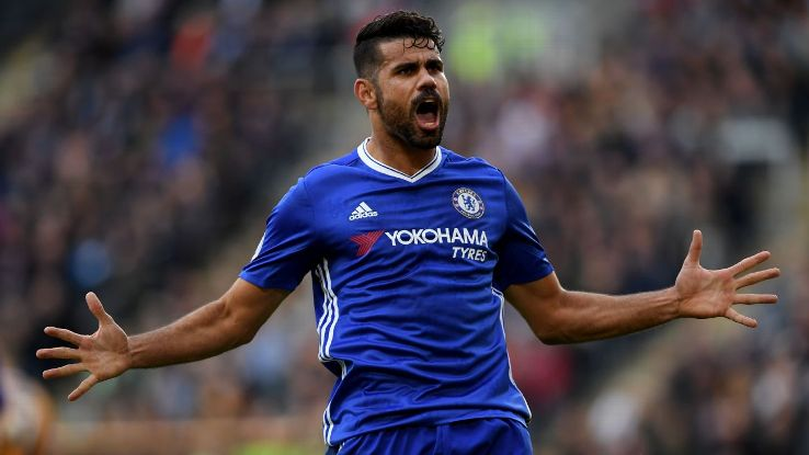 Diego Costa bi buoc roi Chelsea: Bi kich cua 'con ngua bat kham' hinh anh 2