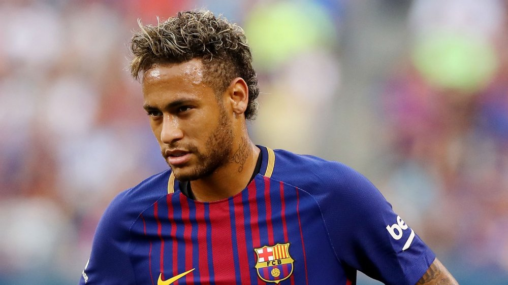 Truc tiep Real Madrid vs Barca, Link xem truc tuyen bong da ICC Cup 2017 hinh anh 4