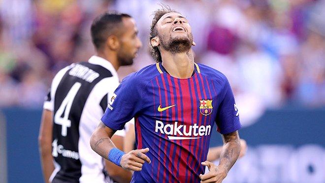 PSG 'lach luat' de chieu mo Neymar the nao? hinh anh 4