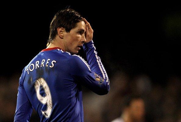 Morata khoi dau den dui ra sao tai Chelsea? hinh anh 8