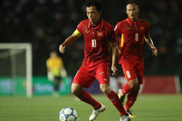 BLV Quang Huy: 'Hoc tap nguoi Thai, tuyen Viet Nam can co loi choi xuyen suot' hinh anh 3