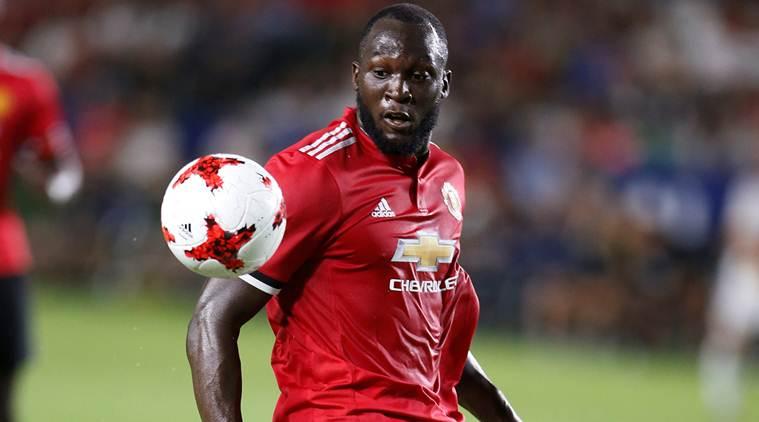 Huyen thoai Arsenal che Morata, Lukaku chua dat tam dang cap the gioi hinh anh 1
