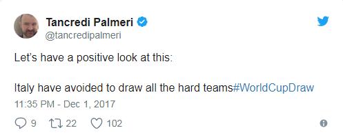 World Cup 2018: Duyen ky la cua cap dau Argentina vs Nigeria hinh anh 7