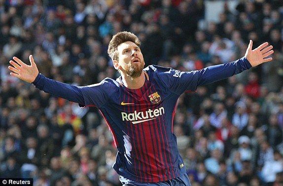 Truc tiep Chelsea vs Barca, Link xem truc tiep Cup C1 chau Au 2018 hinh anh 9