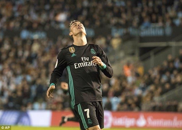 Xep hang gia tri cau thu: Neymar dung nhat, Harry Kane gap 3 lan Ronaldo hinh anh 2